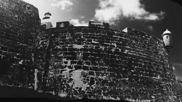 Morro.black&white.2017
