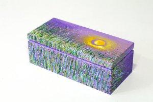 caja-de-joyas