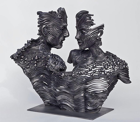 flow-stainless-sculptures-004