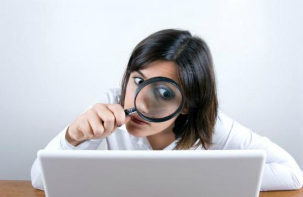 mujer-buscando