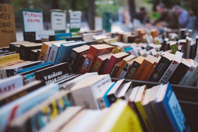libros-venta-pexels
